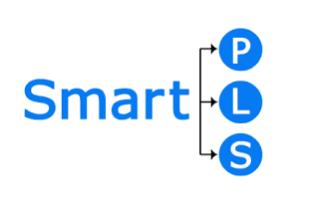SOFTWARE SMARTPLS